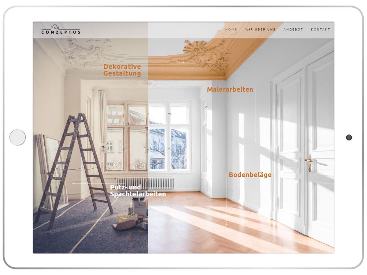 Bauunternehmer_desktop