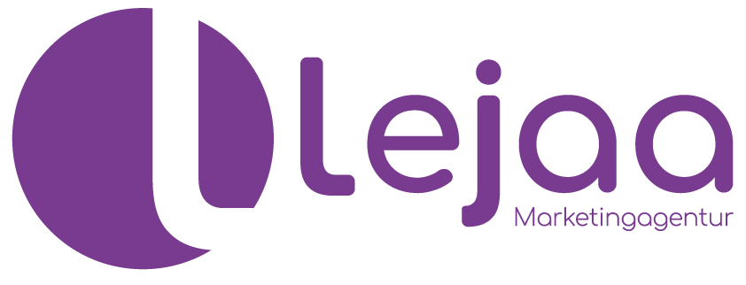 Lejaa_logo_2