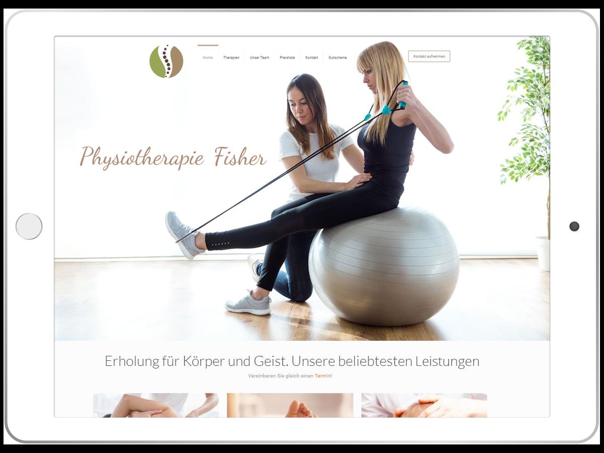 Physiotherapie-fisher-desktop