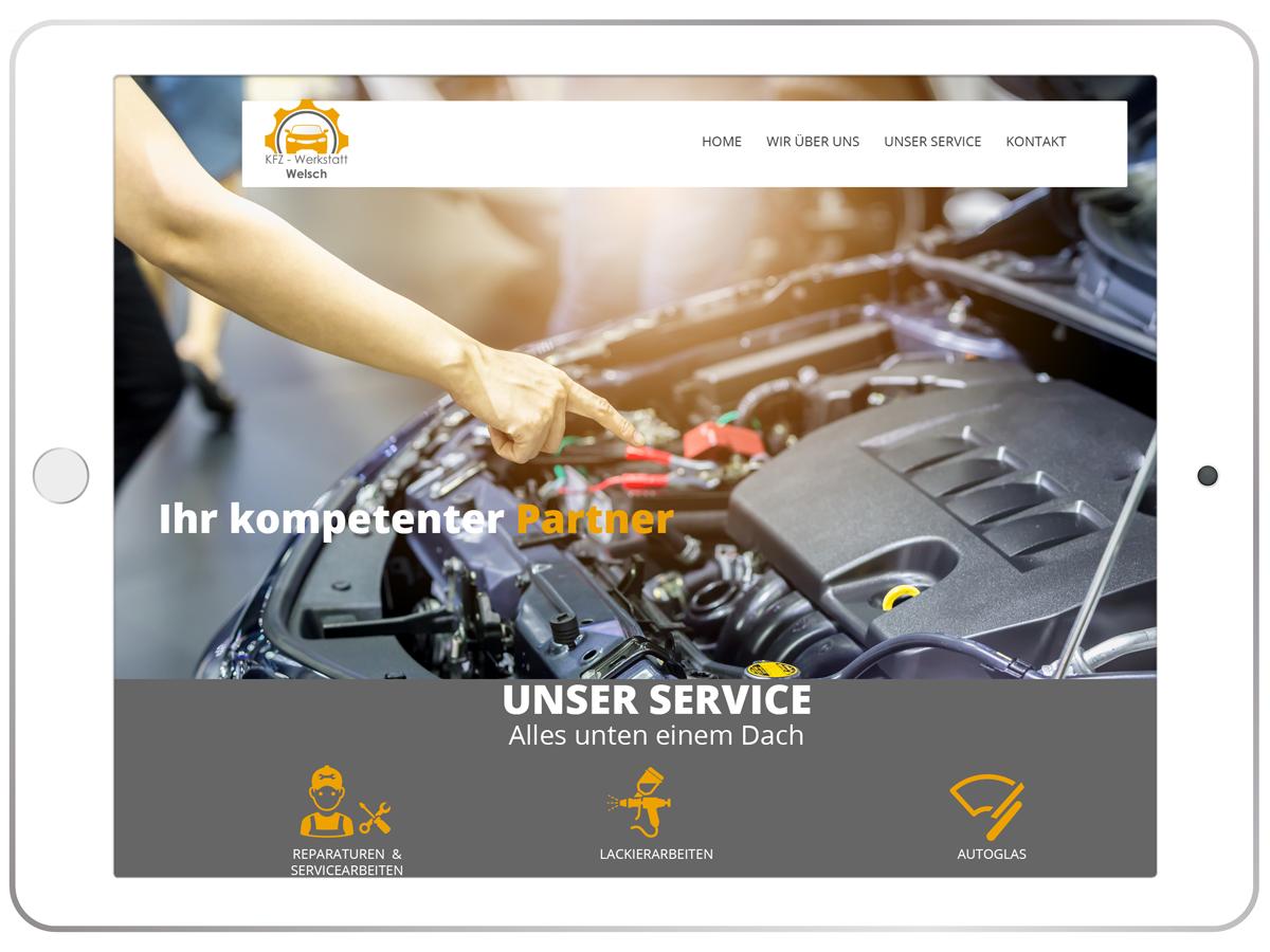 kfz-autowerkstatt-welsch-desktop