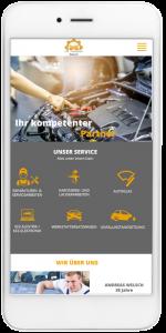 kfz-autowerkstatt-welsch-mobile