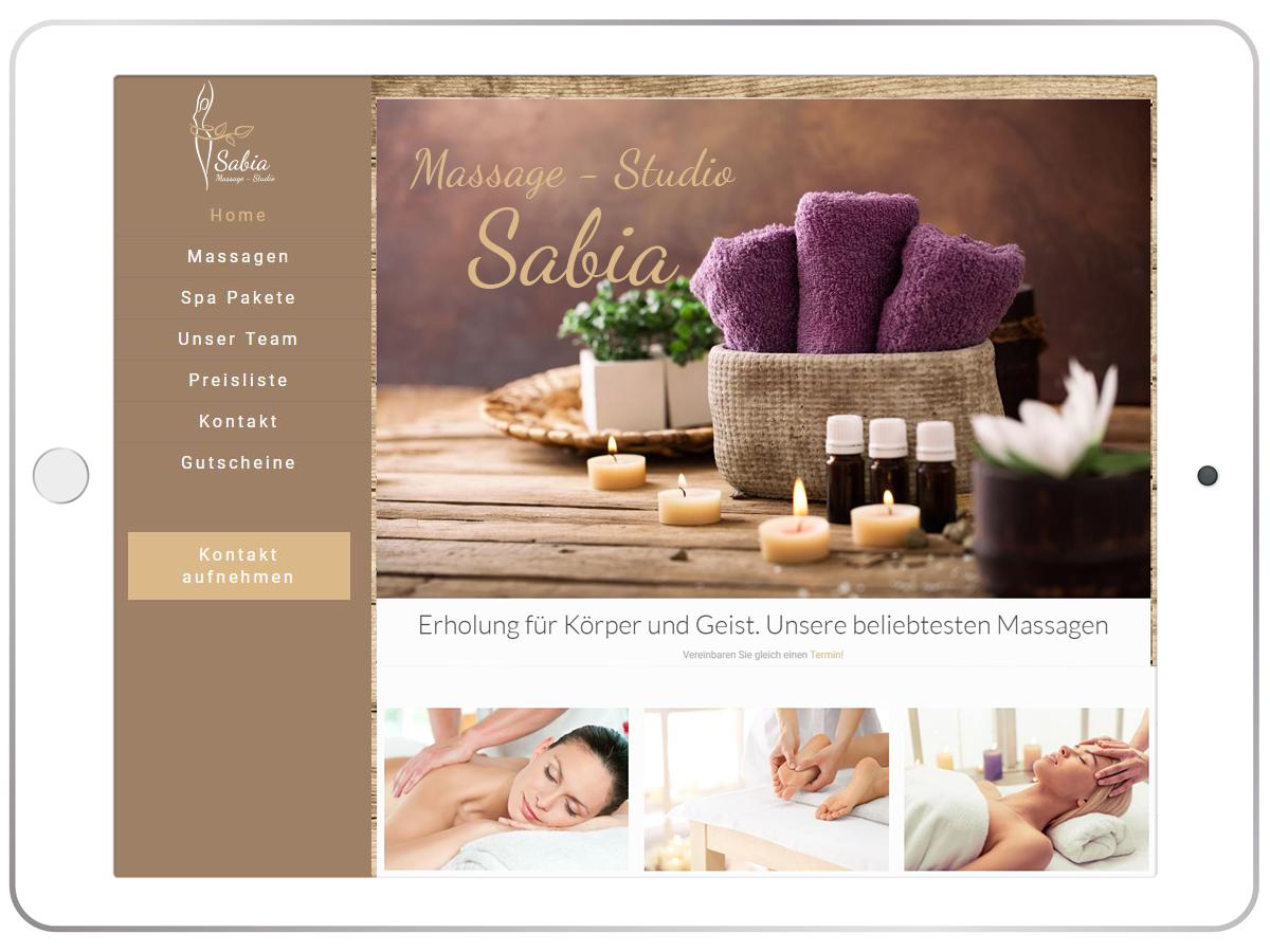 massage-studio-sabia-desktop