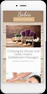massage-studio-sabia-mobile